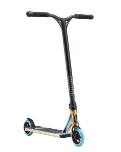 Envy Prodigy Complete S8 Scooter Oil Slick