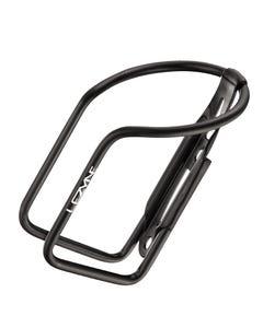 Lezyne Power Bottle Cage (Black)   99 Bikes