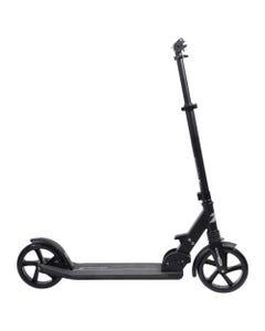 Proline Commuter Scooter Black