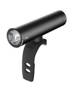 Knog PWR Rider 450 Lumens Front Light