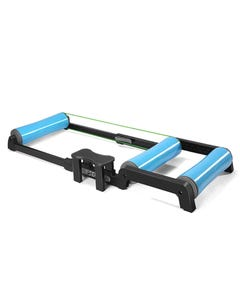 QBP Foldable Rollers