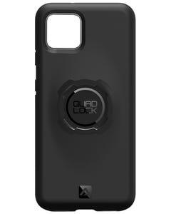 Quad Lock Google Pixel 4 Phone Case