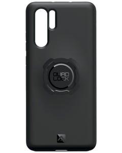 Quad Lock Huawei P30 Pro Phone Case