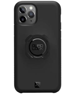 Phone Case Quad Lock iPhone 11 PRO