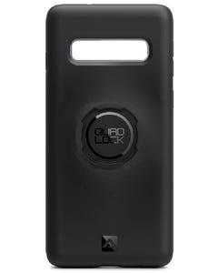Quad Lock Samsung Galaxy S10E Phone Case