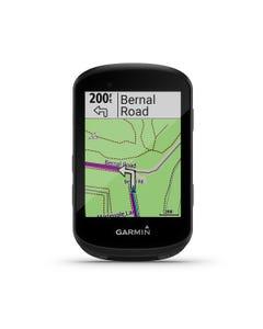 Garmin Edge 530 GPS Bike Computer