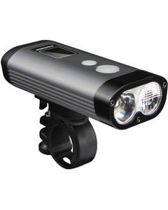 Ravemen PR 1200 Lumens Front Light