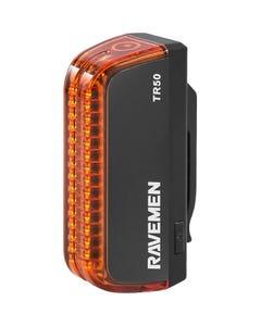 Ravemen TR 50 Lumens Rear Light