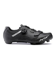 Northwave Razer Shoes Black