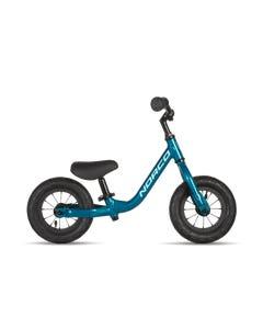 Norco Runner 10 Boys Bike Blue/Blue (2021)