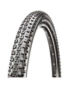 Tyre Maxxis CROSSMARK II 29 X 2.25 WIRE 60TPI
