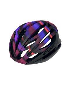 Giro Seyen MIPS Women's Helmet Black/Electric Purple
