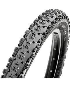 Tyre Maxxis ARDENT 27.5 X 2.40 WIRE 60TPI
