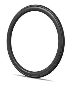 Tyre Goodyear Eagle Sport 700x25 Blk 60tpi Folding