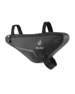 Top Tube Bag Deuter Front Triangle Black