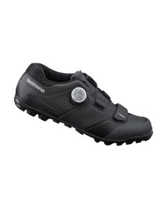 Shoes Shimano ME502 Black
