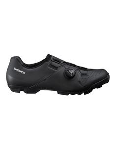 Shoes WS Shimano XC300 Black