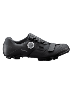 Shoes Shimano XC501 SPD Black