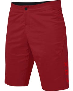FOX Ranger Shorts Chili