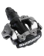 Shimano M520 Pedal   MTB (Black)   99 Bikes
