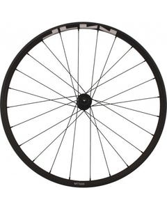 "Shimano MT500 27.5"" Rear Wheel 142 x 12mm Centrelock"