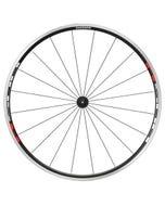 Shimano R501 700c Front Wheel