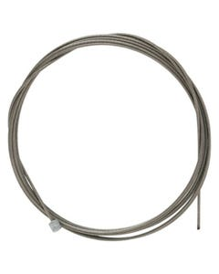 Shimano 1.2mm Stainless Gear Cable