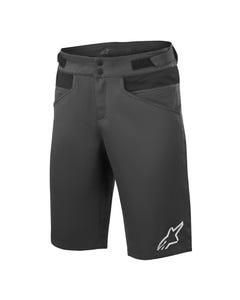 Shorts Alpine Stars Drop 4.0 Black