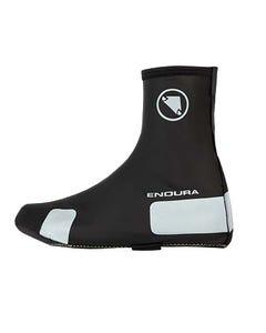 Endura Urban Luminite Shoe Cover Black