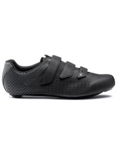 Shoes Northwave Core 2 Black/Anthracite