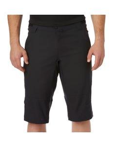 Giro Havoc MTB Shorts Black