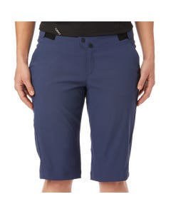 Giro Havoc MTB Women's Shorts Midnight