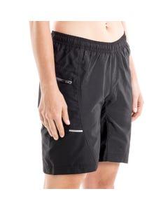 Shorts WS Bellwether Ultralight Black