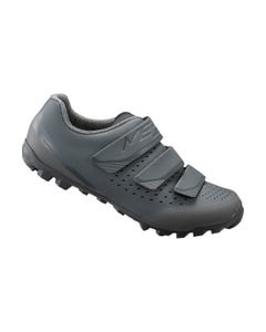 Shimano ME201 SPD Shoe Grey