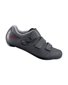 Shimano RP3 Women's Road Shoes Grey