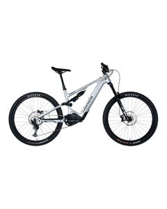 Norco Sight VLT A1 Electric Mountain Bike - Battery Sold Separately