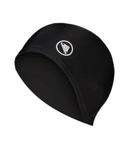 Endura FS260 Pro Thermo Skullcap Black