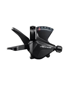 Sl-m2010 shift lever set altus 3x9-speed
