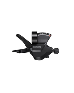 Shifter Brake Lever Rapidfire RH SL-M315  8 speed