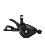 Shifter Shimano SL-M4100 Shift Lever - Right Deore 10-Speed