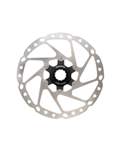 Disc Rotor Shimano Deore RT64 180mm Centrelock