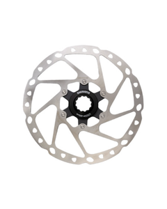Shimano Deore RT64 Centrelock Disc Rotor 180mm