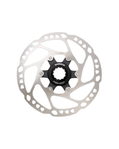 Shimano Deore RT64 Centrelock Disc Rotor 160mm