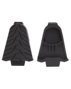 Shimano SPD-SL Cleat Cover