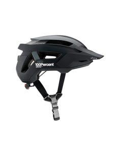 Helmets 100% Altis Black