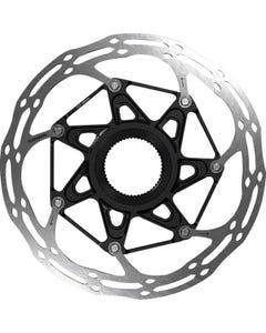 SRAM Centreline X 6 Bolt Disc Rotor 140mm
