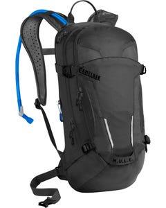 CamelBak Y20 M.U.L.E. Hydration Bag 3L Black