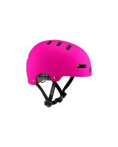 Bluegrass Super Bold Helmet Matt Pink