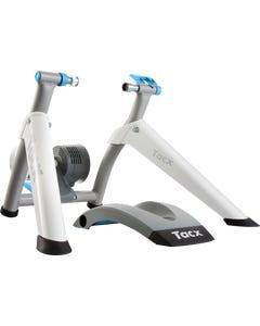 Tacx Flow Smart Indoor Trainer