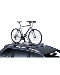 Thule FreeRide 1 Bike Roof Rack